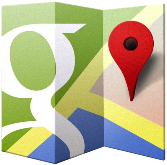 Come utilizzare il GPS senza internet su Android con Google Maps