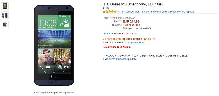 Desire-610-vs-Desire-620-specifiche-tecniche-e-differenze-a-confronto-tra-due-HTC-4