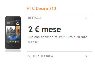 HTC-Desire-310-caratteristiche,-offerte-operatore-Wind-e-specifiche-tecniche-5