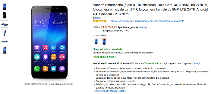 Honor-6-Plus-vs-Honor-6-specifiche-tecniche-e-differenze-a-confronto-tra-i-due-Huawei-4