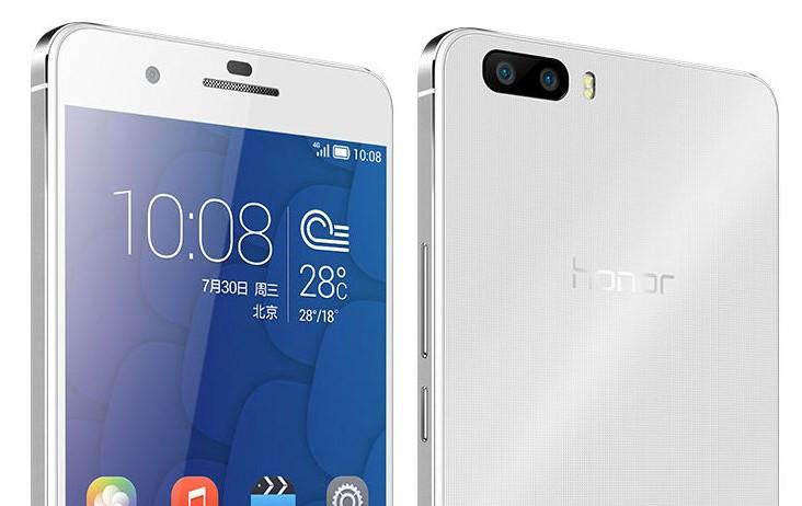 Huawei-Honor-6-Plus-vs-Samsung-Galaxy-S5-specifiche-tecniche-e-differenze-a-confronto-2