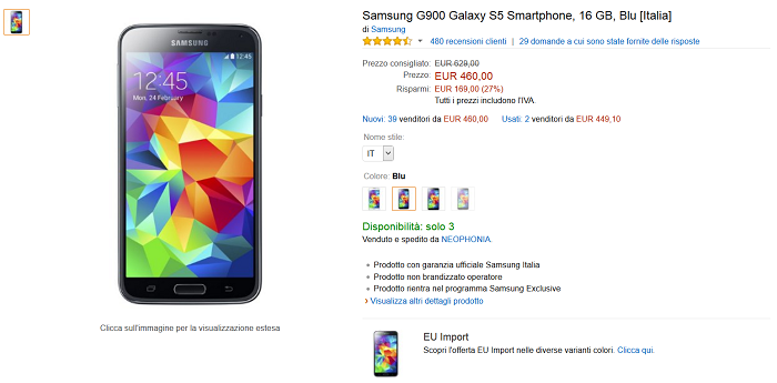 Huawei-Honor-6-Plus-vs-Samsung-Galaxy-S5-specifiche-tecniche-e-differenze-a-confronto-4