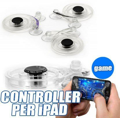 Idee-regalo-di-Natale-Tech-per-i-gamer-2