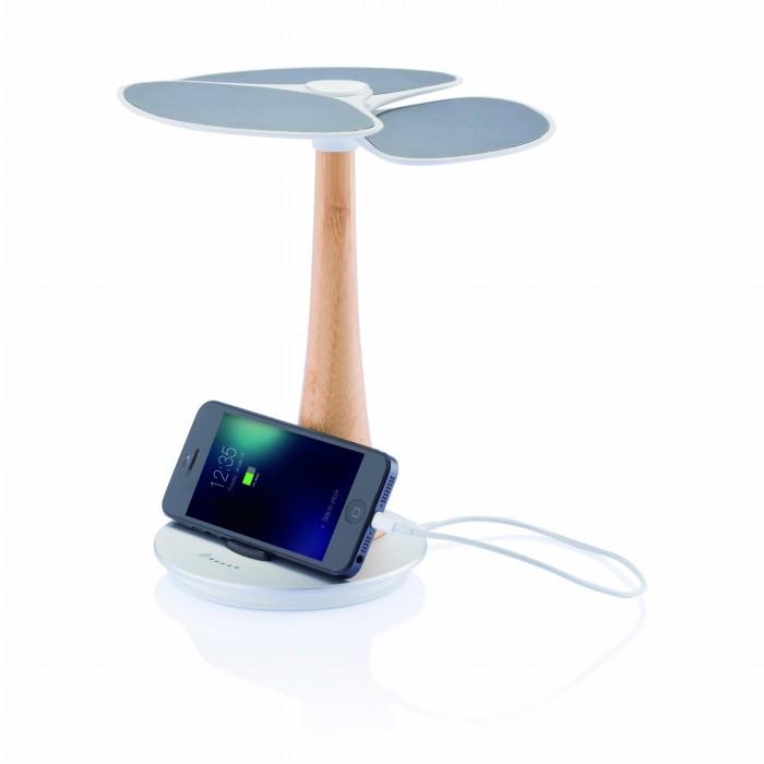 Idee-regalo-di-Natale-Tech-tra-€-100-e-€-150-1