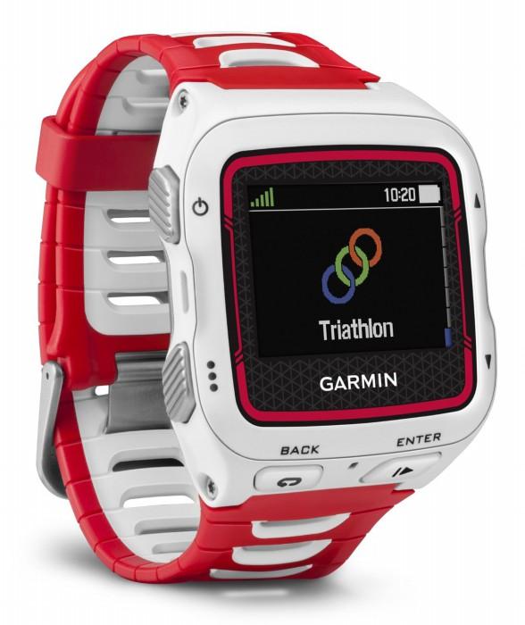 Idee-regalo-di-Natale-Tech-tra-€-400-e-€-450-2