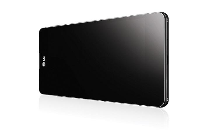 LG-Optimus-G-offerte-operatore-Tre,-specifiche-tecniche-e-caratteristiche-2