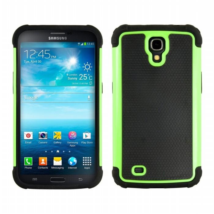 Le-migliori-5-cover-e-custodie-per-il-Samsung-Galaxy-Mega-su-Amazon-1