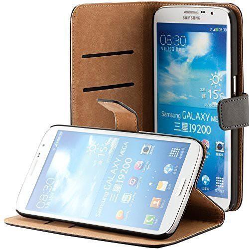 Le-migliori-5-cover-e-custodie-per-il-Samsung-Galaxy-Mega-su-Amazon-3