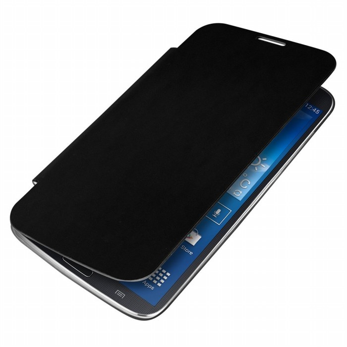 Le-migliori-5-cover-e-custodie-per-il-Samsung-Galaxy-Mega-su-Amazon-4