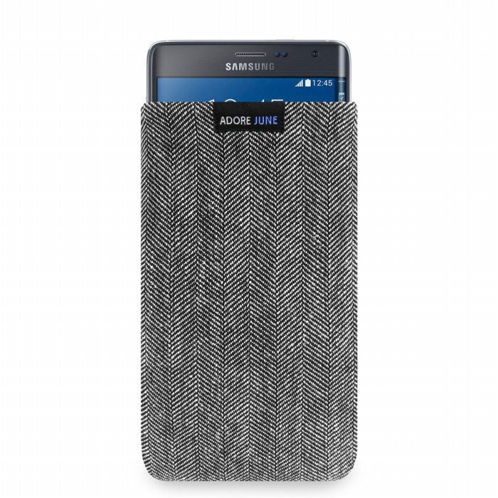 Le-migliori-5-cover-e-custodie-per-il-Samsung-Galaxy-Note-Edge-su-Amazon-3