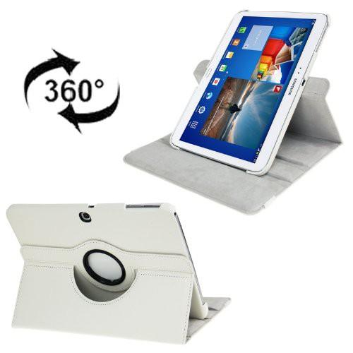 Le-migliori-5-cover-e-custodie-per-il-Samsung-Galaxy-Tab-3-10.1-su-Amazon-1