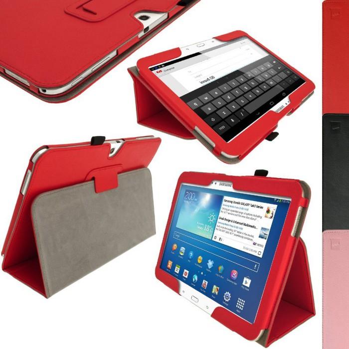 Le-migliori-5-cover-e-custodie-per-il-Samsung-Galaxy-Tab-3-10.1-su-Amazon-4