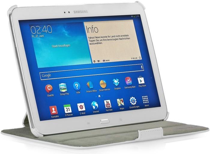 custodia tablet samsung tab e 10.1