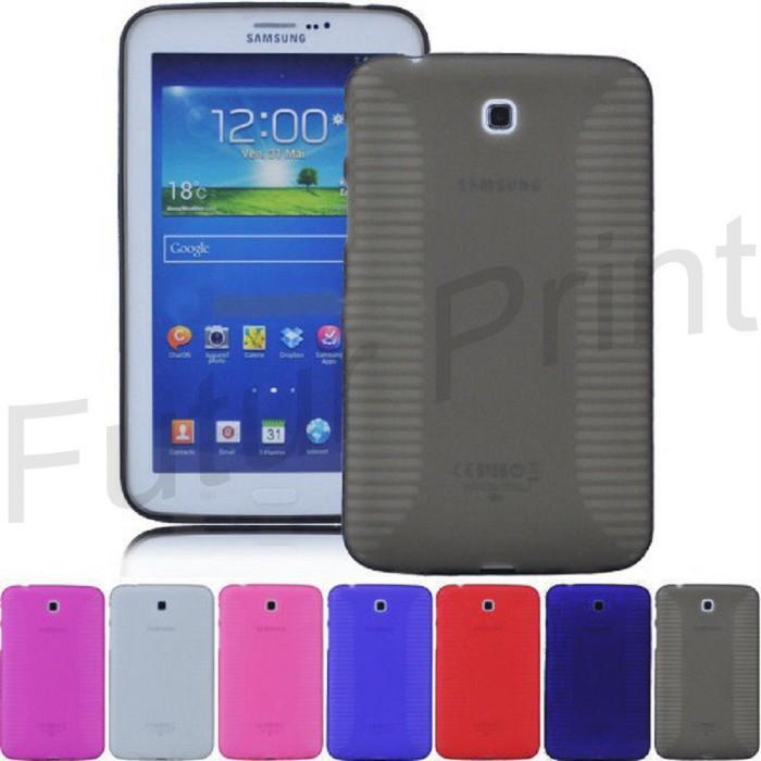 Le-migliori-5-cover-e-custodie-per-il-Samsung-Galaxy-Tab-3-7.0-su-Amazon-1
