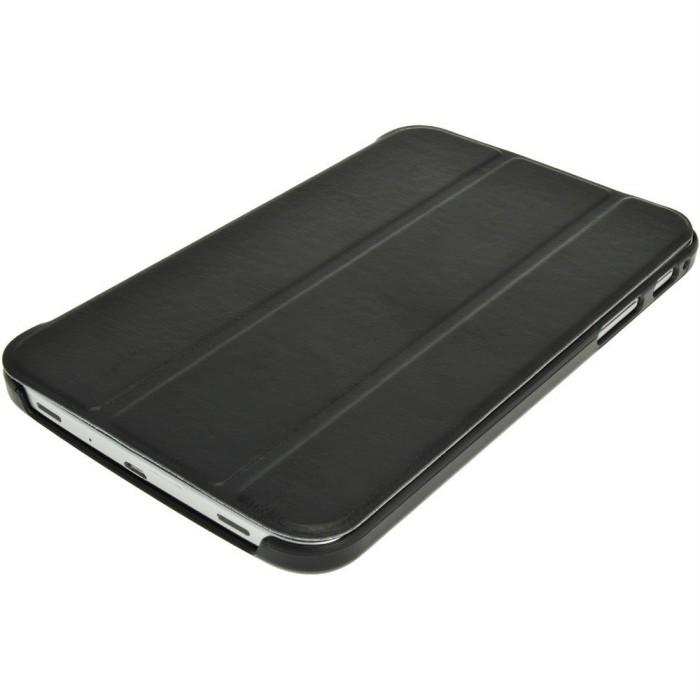 Le-migliori-5-cover-e-custodie-per-il-Samsung-Galaxy-Tab-3-7.0-su-Amazon-2