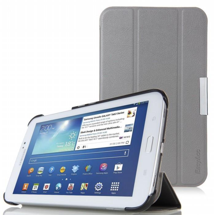 Le-migliori-5-cover-e-custodie-per-il-Samsung-Galaxy-Tab-3-7.0-su-Amazon-3