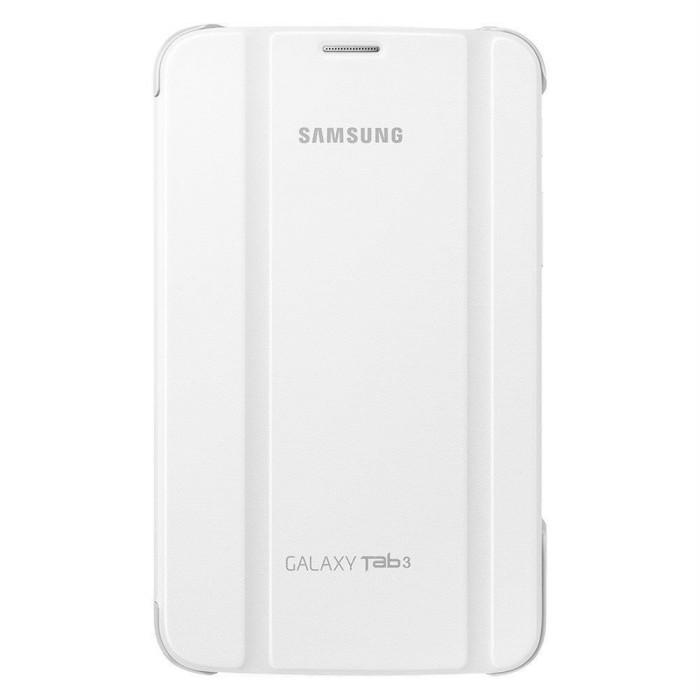 Le-migliori-5-cover-e-custodie-per-il-Samsung-Galaxy-Tab-3-7.0-su-Amazon-4