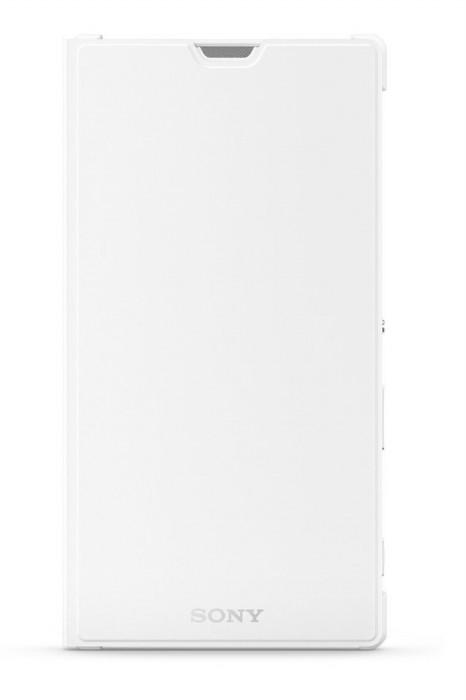 Le-migliori-5-cover-e-custodie-per-il-Sony-Xperia-T3-su-Amazon-3