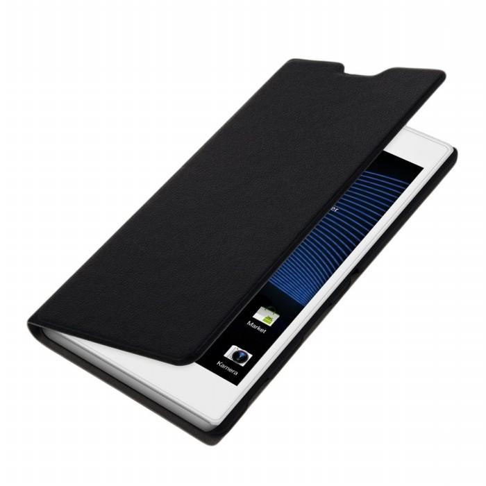 Le-migliori-5-cover-e-custodie-per-il-Sony-Xperia-T3-su-Amazon-4