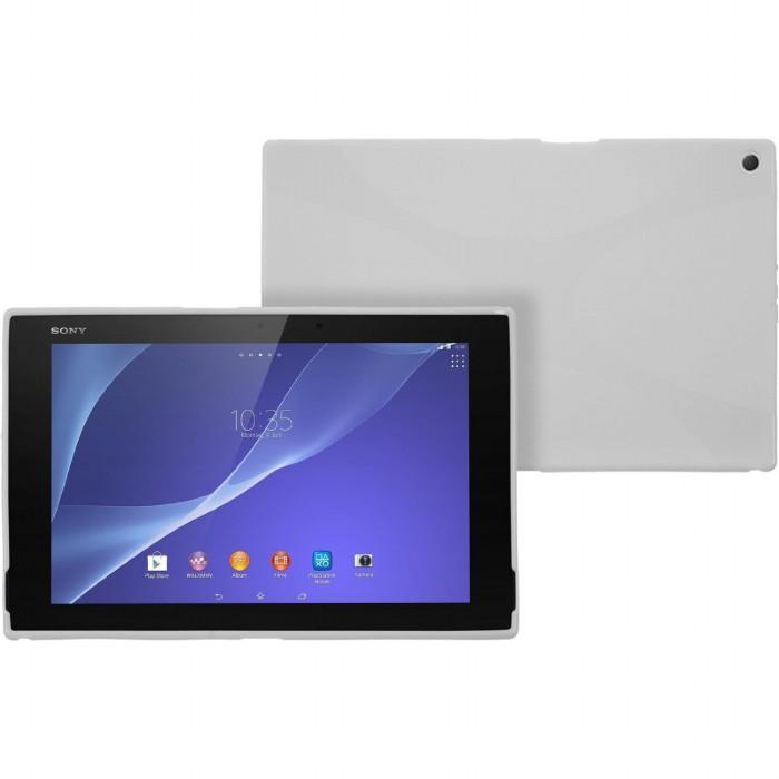 Le-migliori-5-cover-e-custodie-per-il-Sony-Xperia-Z2-Tablet-su-Amazon-1