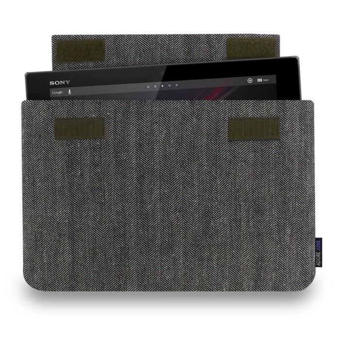Le-migliori-5-cover-e-custodie-per-il-Sony-Xperia-Z2-Tablet-su-Amazon-5