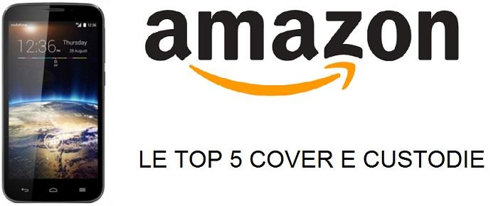 Le-migliori-5-cover-e-custodie-per-il-Vodafone-Smart-4-Power-