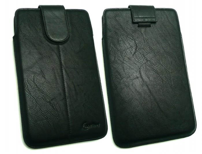 Le-migliori-5-cover-e-custodie-per-l'Alcatel-One-Touch-Pop-7-su-Amazon-1