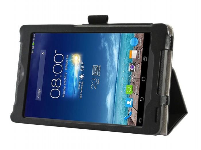 Le-migliori-5-cover-e-custodie-per-l'Asus-FonePad-7-su-Amazon-1