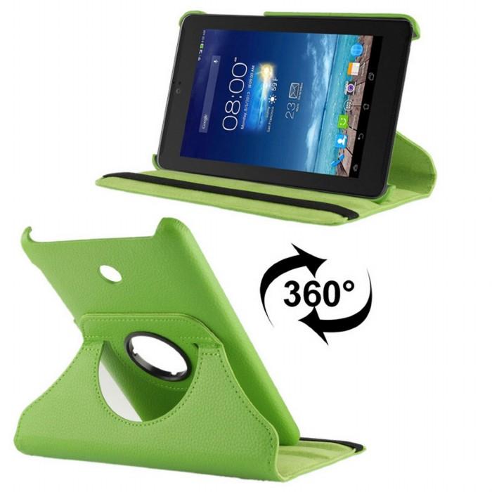Le-migliori-5-cover-e-custodie-per-l'Asus-FonePad-7-su-Amazon-4