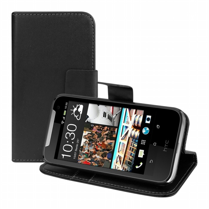 Le-migliori-5-cover-e-custodie-per-l'HTC-Desire-310-su-Amazon-3