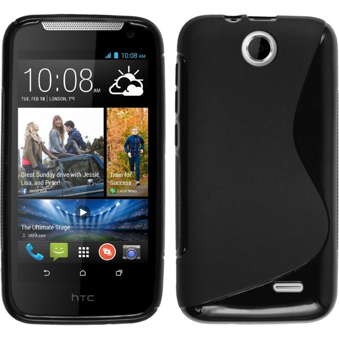 Le-migliori-5-cover-e-custodie-per-l'HTC-Desire-310-su-Amazon-4