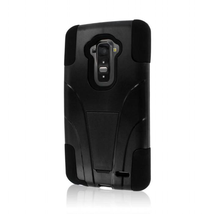 Le-migliori-5-cover-e-custodie-per-l'LG-G-Flex-su-Amazon-1