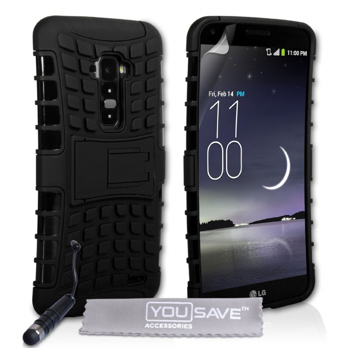 Le-migliori-5-cover-e-custodie-per-l'LG-G-Flex-su-Amazon-4