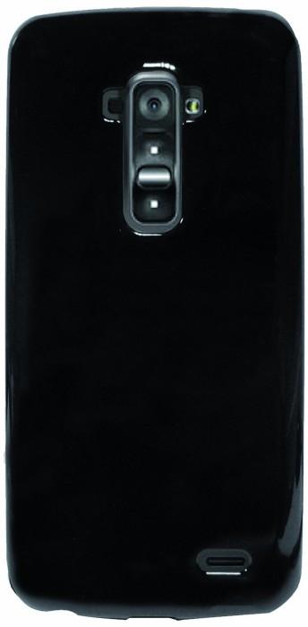 Le-migliori-5-cover-e-custodie-per-l'LG-G-Flex-su-Amazon-5
