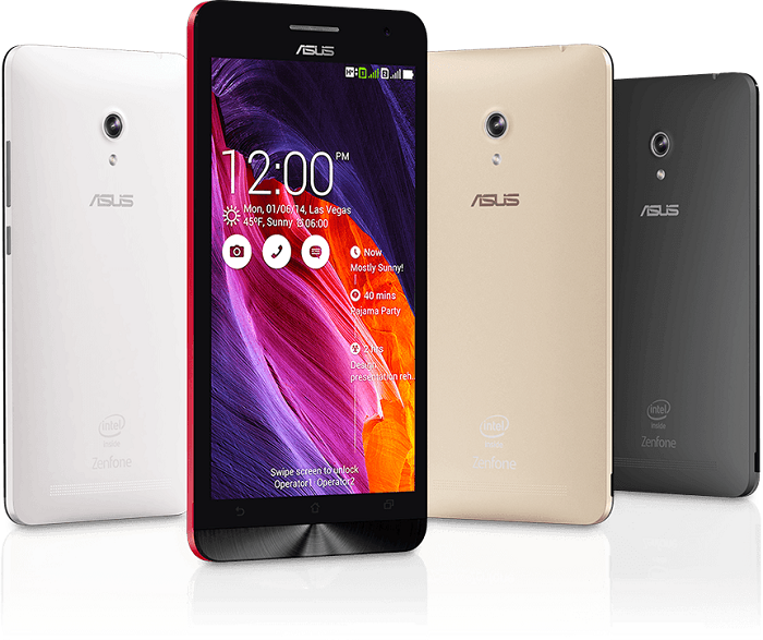 Lenovo-Golden-Warrior-Note-8-vs-Asus-ZenFone-6-specifiche-tecniche-e-differenze-a-confronto-3