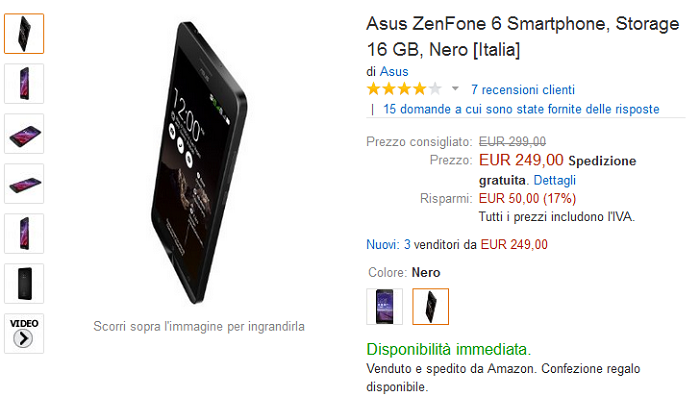 Lenovo-Golden-Warrior-Note-8-vs-Asus-ZenFone-6-specifiche-tecniche-e-differenze-a-confronto-4