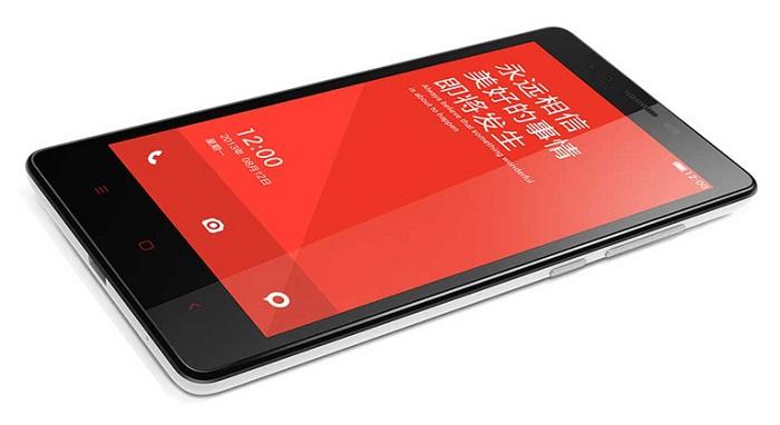 Meizu-M1-Note-vs-Xiaomi-Redmi-Note-4G-specifiche-tecniche-e-differenze-a-confronto-1