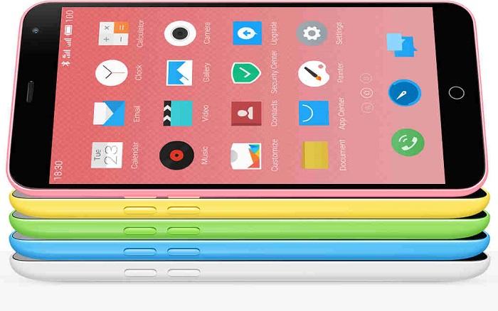 Meizu-M1-Note-vs-Xiaomi-Redmi-Note-4G-specifiche-tecniche-e-differenze-a-confronto-3