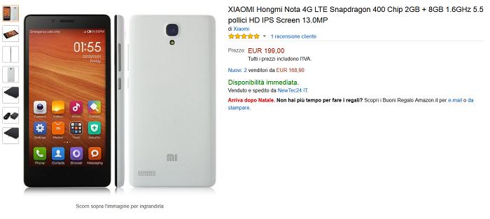 Meizu-M1-Note-vs-Xiaomi-Redmi-Note-4G-specifiche-tecniche-e-differenze-a-confronto-4