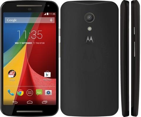 Motorola-Moto-G-2014-caratteristiche,-specifiche-tecniche-e-offerte-Fastweb-1
