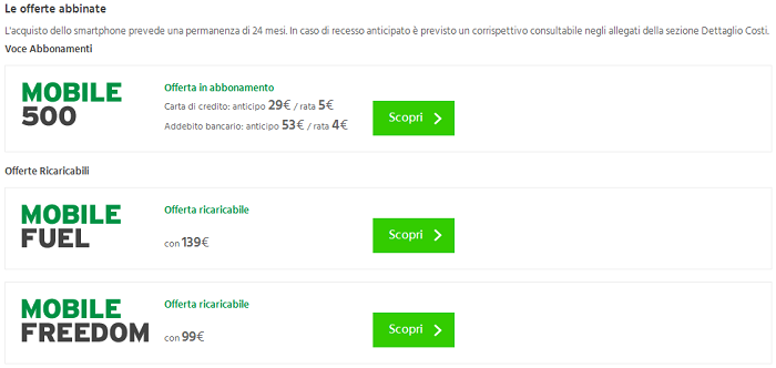 Motorola-Moto-G-2014-caratteristiche,-specifiche-tecniche-e-offerte-Fastweb-3
