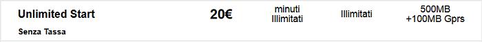 Offerta-Tre-Unlimited-Start-per-le-Aziende-Dicembre-2014-minuti-ed-SMS-illimitati,-500-MB-di-internet-1