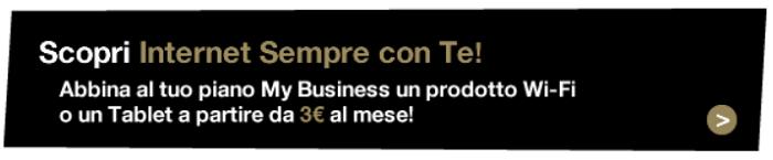 Offerta-Tre-Unlimited-Start-per-le-Aziende-Dicembre-2014-minuti-ed-SMS-illimitati,-500-MB-di-internet-3