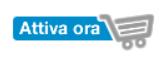Offerta-Tre-Unlimited-Start-per-le-Aziende-Dicembre-2014-minuti-ed-SMS-illimitati,-500-MB-di-internet-4