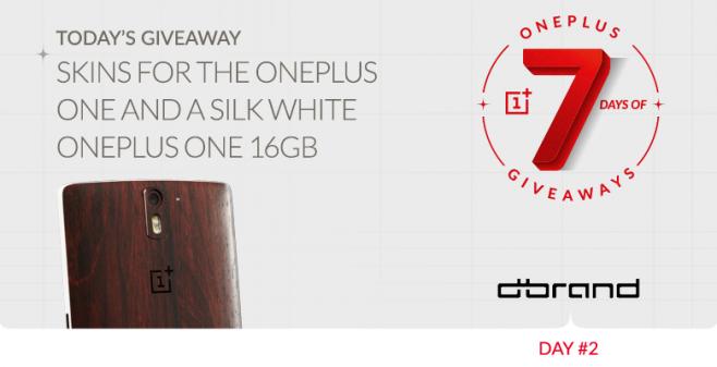 OnePlus-regali-2