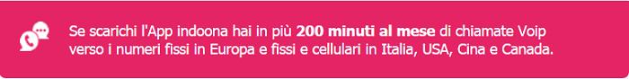 Promozione-Tiscali-Mobile-Super-Inclusive-Dicembre-2014-1000-minuti-ed-SMS,-2-GB-di-Internet-3