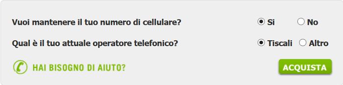 Promozione-Tiscali-Mobile-Super-Inclusive-Dicembre-2014-1000-minuti-ed-SMS,-2-GB-di-Internet-4