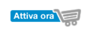 Promozione-Tre-Web-Senza-Limiti-Dicembre-2014-15-GB-di-internet-sotto-rete-nazionale-4