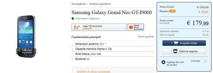 Samsung-Galaxy-Grand-Neo-specifiche-tecniche,-migliori-prezzi-e-caratteristiche-4