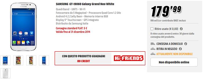 Samsung-Galaxy-Grand-Neo-specifiche-tecniche,-migliori-prezzi-e-caratteristiche-5